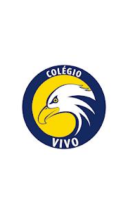 Colégio Vivo