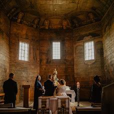 Wedding photographer Bartłomiej Dumański (dumansky). Photo of 23.10.2018