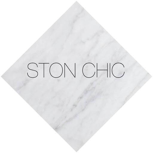 StonChic