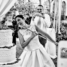 Wedding photographer Angelo Chiello (angelochiello). Photo of 08.01.2019