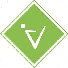 Thrive Fitness Download on Windows