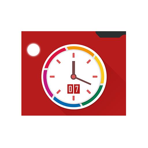 Auto Stamper avatar image