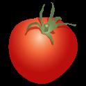 RezeptePlan.de icon