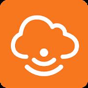有聲.雲(Audio Cloud)