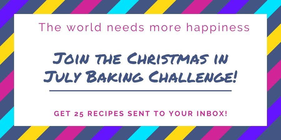 Get the recipes!