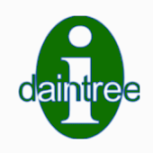 101 things to do in Daintree