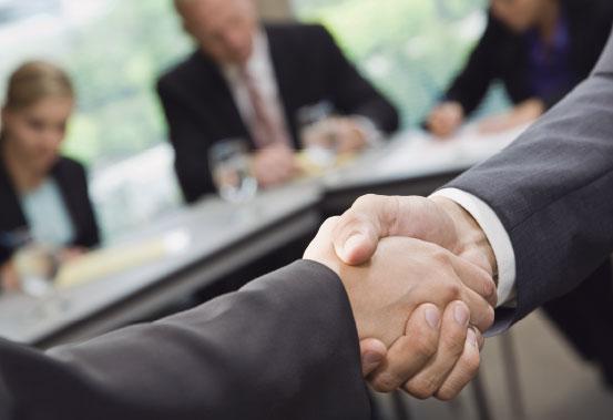 - Mantenga la personalidad de su Hotel<br> - Optimice y mejore sus cifras de ventas<br> - Apoyo profesional y comercial<br>