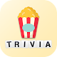 Movie Trivia Download on Windows
