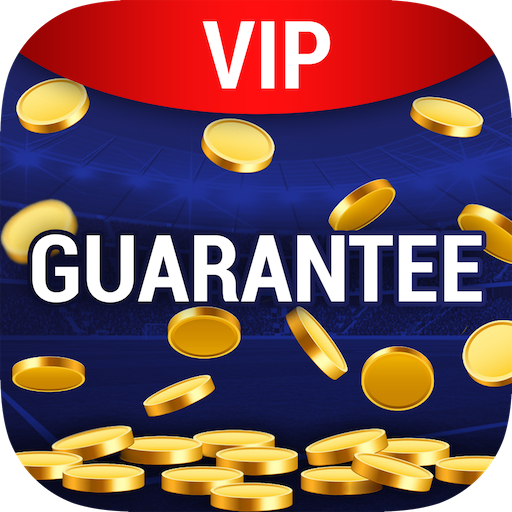 Savior Betting Guarantee VIP Tips