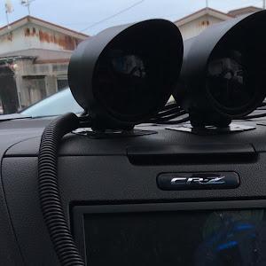 CR-Z ZF1 のカスタム事例画像 あおさん CR-Z (2台目)さんの2020年03月15日18:00の投稿