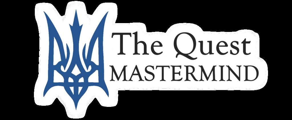 The Quest Mastermind