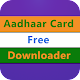 How to download Adhaarcard - Adhaarcard Downloader for PC-Windows 7,8,10 and Mac