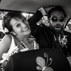 Wedding photographer Alice Gerin (alicegerin). Photo of 21.11.2015