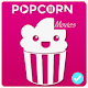 ? Popcorn Time - Free Box Movies & TV Shows APK