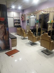 Pd's Beauty Salon photo 3