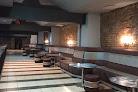 Фото №3 зала Караоке-бар «Глотка»