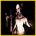 Five Survival Zombie icon