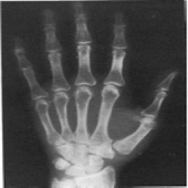 Manual Radiologia