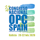 32 OPC Spain APK