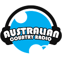 Australian Country Radio icon