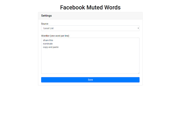 facebook-muted-words