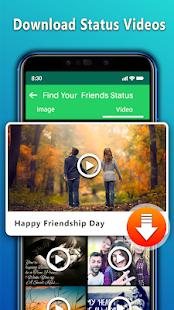 App All Status Saver & Status Video Download APK for Windows Phone