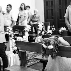 Wedding photographer Andrey Zankovec (zankovets). Photo of 19.11.2017