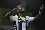 ? Charleroi-aanvaller maakt na doelpunten in de Jupiler Pro League nu ook internationaal indruk met Jamaica