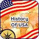 History of USA for PC Windows 10/8/7