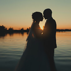 Wedding photographer Elena Kayda (Lee-Key). Photo of 14.09.2014