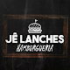 Download Jê Lanches For PC Windows and Mac