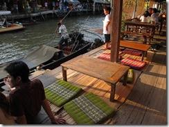 2011泰北書曼谷 285