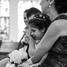 Wedding photographer Raquel Peschieira (peschieira). Photo of 05.08.2015