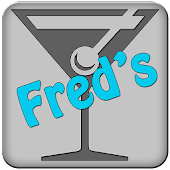 Fred's Delicious Cocktails