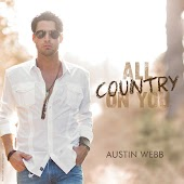All Country on You