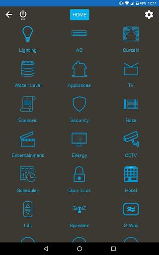 Oob Automation 1.1.32 Screenshots 9