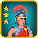 Roman Wars: TD