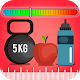 Easy BMI Calculator Body Mass Index BMR APK