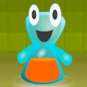 Lickety Split -- Kids' Timer icon