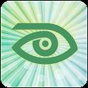 Psychics icon