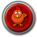 Chicken Games Button Sounds icon