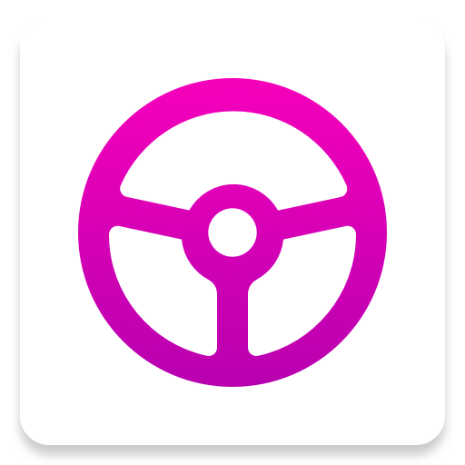 Lyft Driver for Android