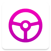 App Lyft Driver APK for Windows Phone