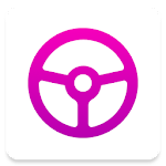 Lyft Driver 1002.0.3.1552483492