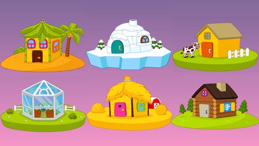 Build House 1.0.8 de.gamequotes.net 1