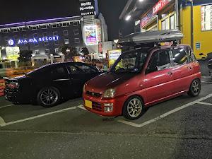 プレオ RA1 Lのカスタム事例画像 あきらさんの2020年09月18日03:10の投稿