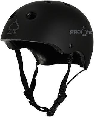 Pro-Tec Classic Certified Helmet alternate image 2