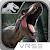 VRSE Jurassic World™ file APK Free for PC, smart TV Download