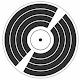 Discogs - Catalog, Collect & Shop Music apk