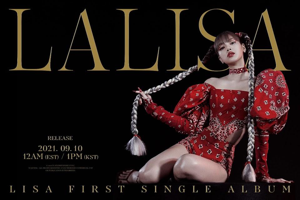 Lisa_Lalisa_Teaser_Poster_2